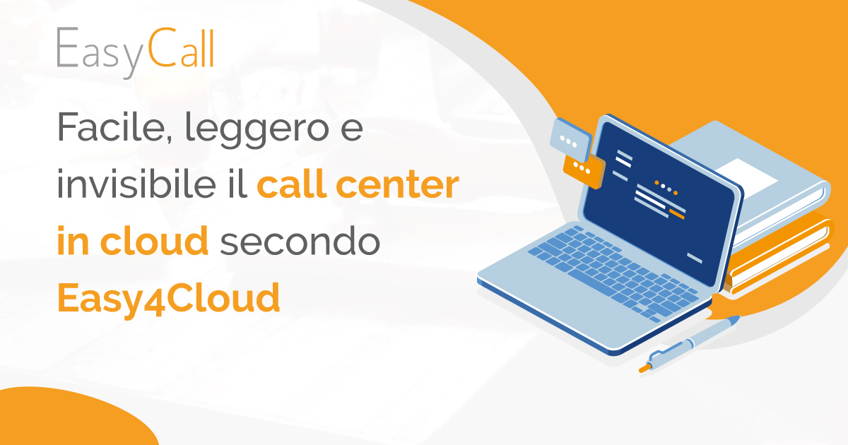Software online per la gestione in cloud