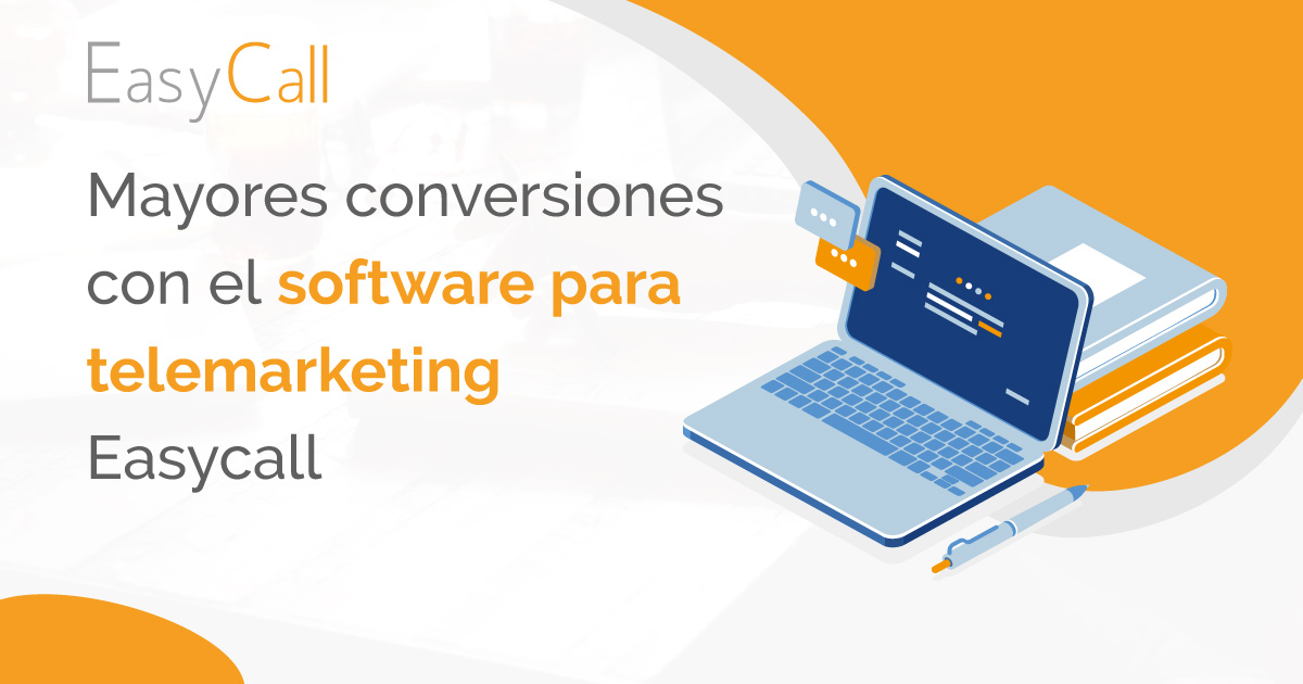 software para call center