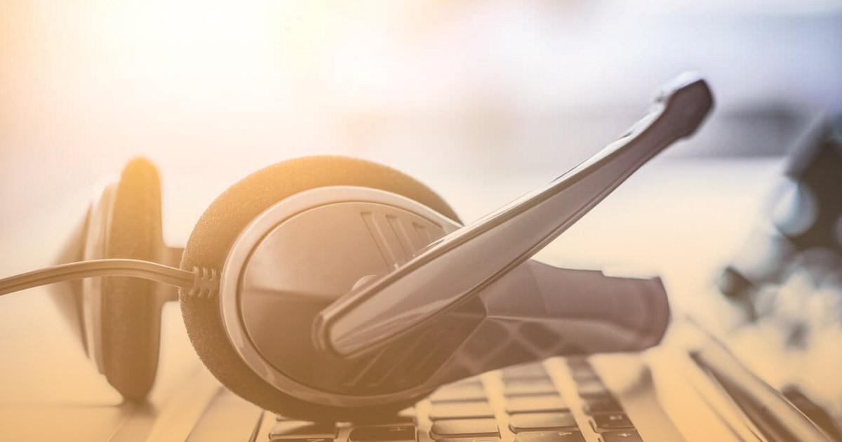 4 strumenti per incrementare le vendite del call center con EasyCall