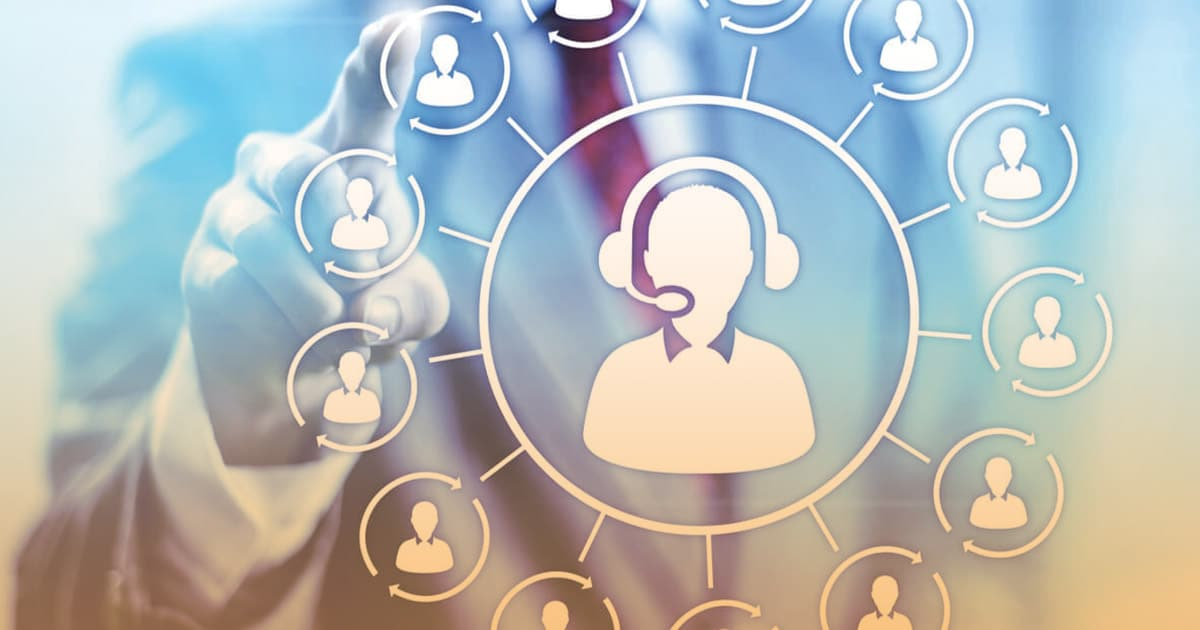 CRM nel call center: requisiti per aumentare l'efficacia