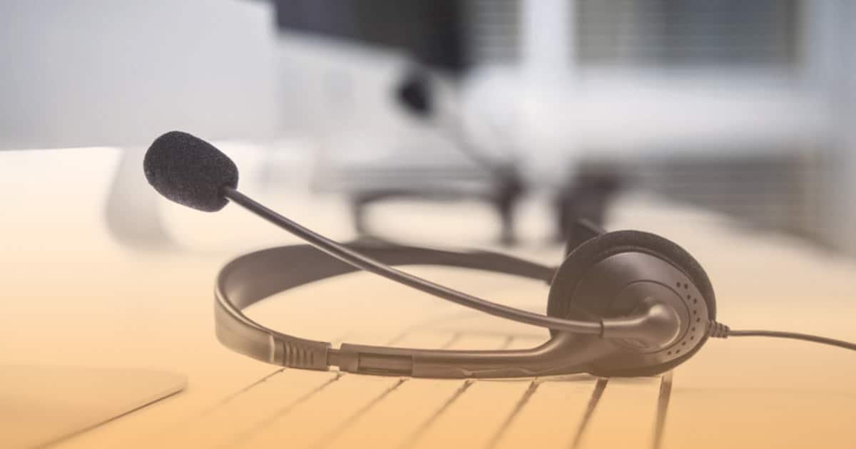 Call center online scopri tutti i vantaggi della tecnologia