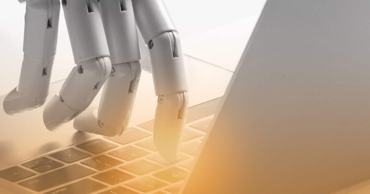 Contact center e robot gli umani verranno davvero sostituiti