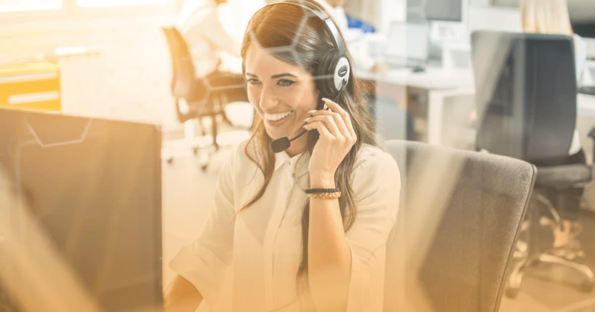 Script di telemarketing, a cosa servono davvero