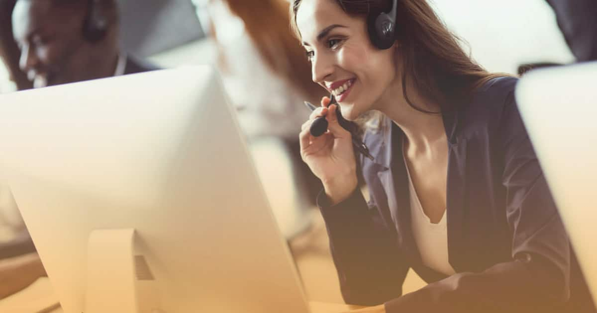 Script telemarketing per incrementare l'efficacia del call center