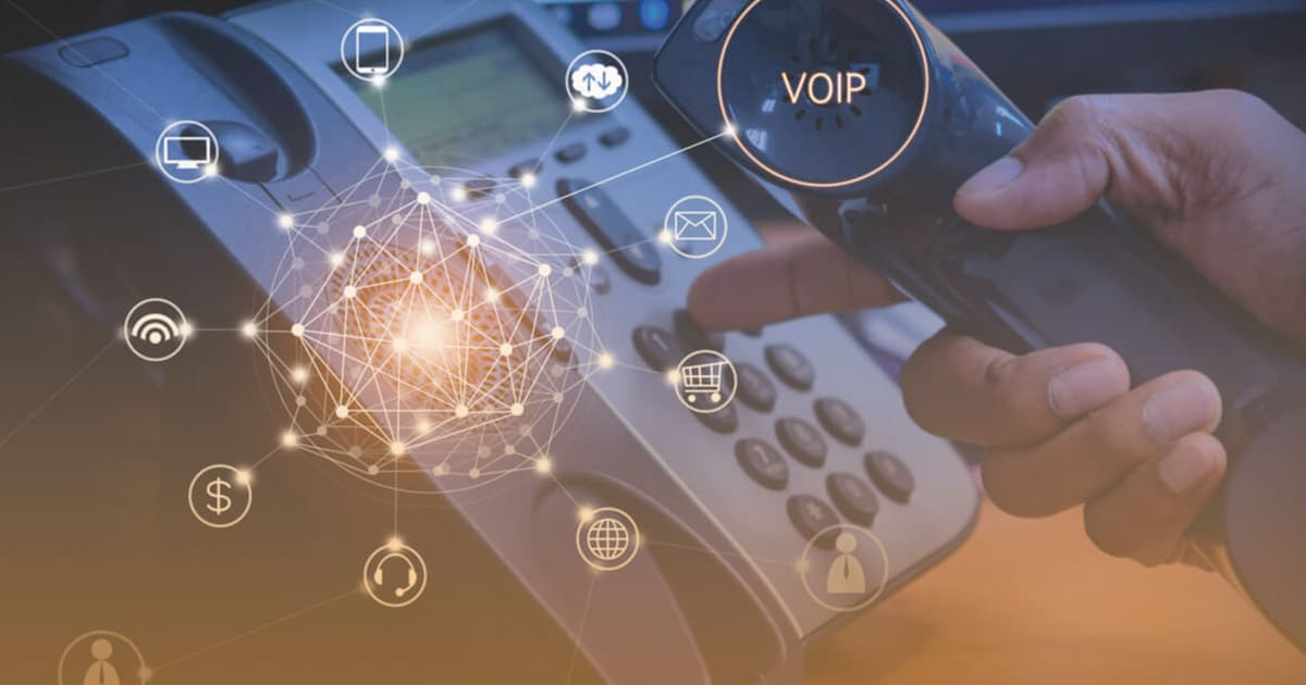 VOIP per call center: tutto quel che devi sapere per sceglierlo