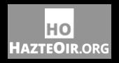 cliente easycall hazteoir