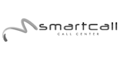 cliente easycall smart call srl