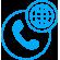 service icon 04 1 3 1